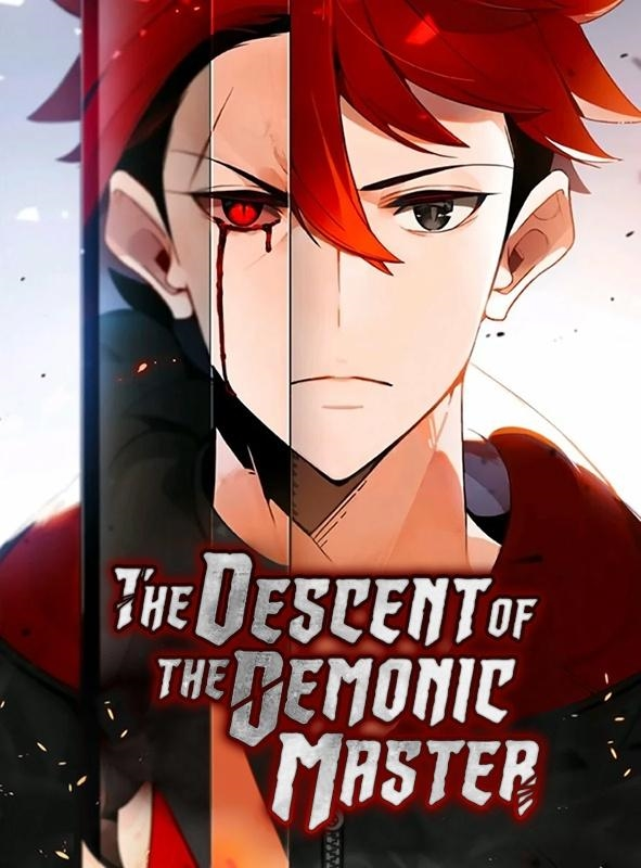 The Descent of the Demonic Master